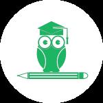 Graduate School Personal Statement Format
